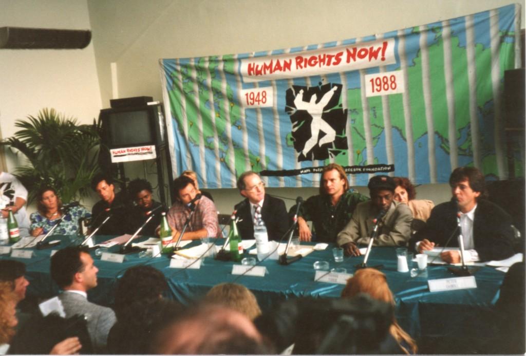 La conferenza stampa di presentazione, a Torino